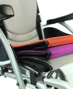 customize wheelchair cushion