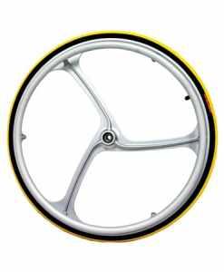 rearwheels
