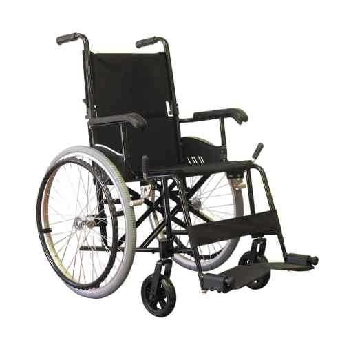 lt-950-light-wheelchair