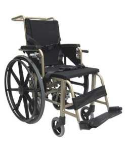 airplane-wheelchair-thumb