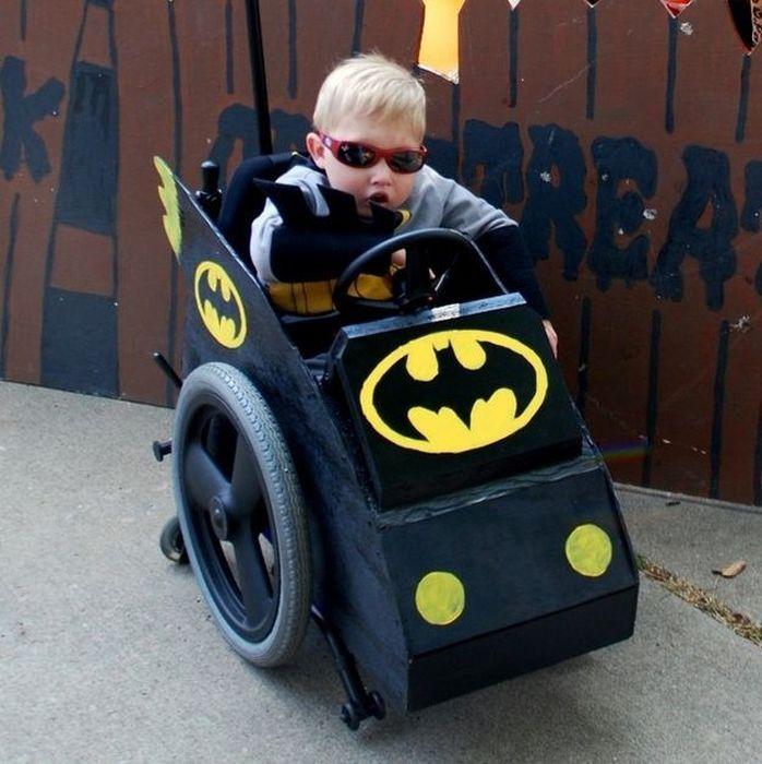 Wheelchair-costume-ideas12