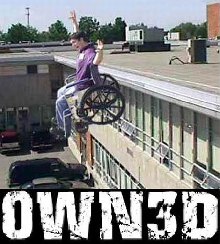 owned_wheelchair