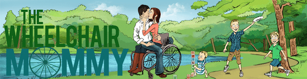 wheelchair-mommy-blog