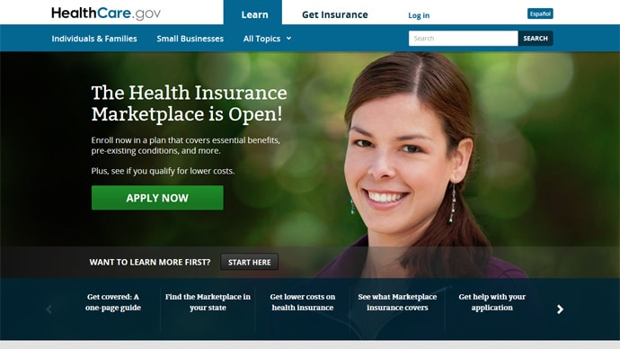 obamacare-site-costs-more-than-facebook_-twitter-or-linkedin.si