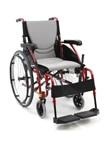 wheelchair-transfer-techniques