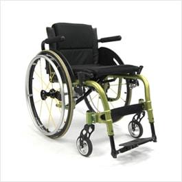 rehab-wheelchair-atx