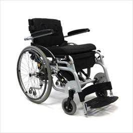 xo-101-standing-wheelchair-rehab