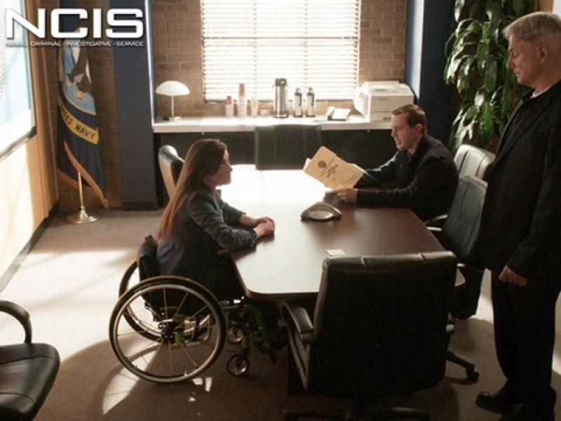 ncis-karman-wheelchair