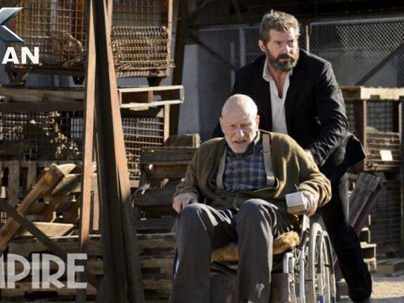 xmen-logan-movie-ergo-wheelchair