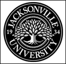 jacksonville-university
