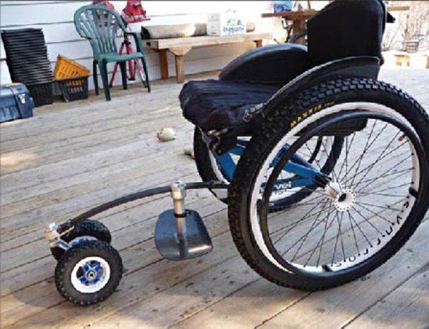 all-terrain-wheelchair
