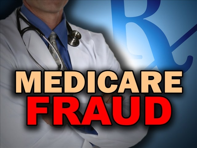 medicare-fraud-pic