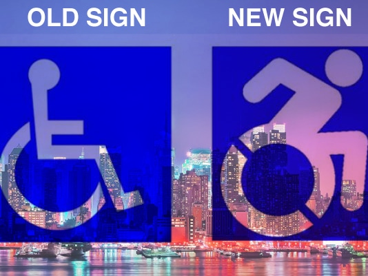 wheelchair-accessible-sign-changes