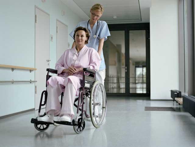 hospital-wheelchair-surgery