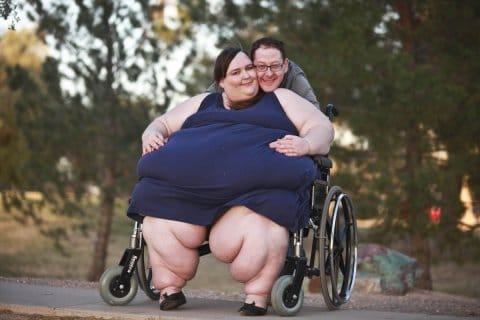 oversized-wheelchair-heavy-duty
