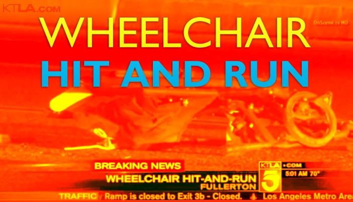 wheelchair-hit-and-run