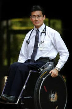 doctor-approved-wheelchair