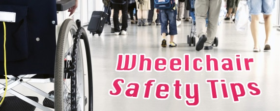 wheelchair-safety-tips