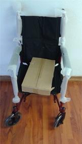 LT-2017-BD-used-wheelchair