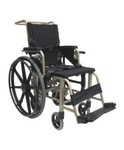 Airplane Wheelchairs