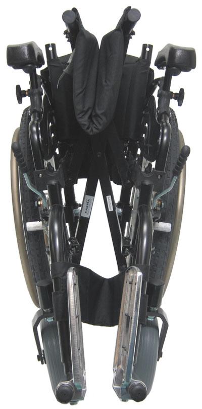 KM-8520-22W - 35 lbs