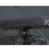 MVP-502-Reclining-Wheelchair Armpads