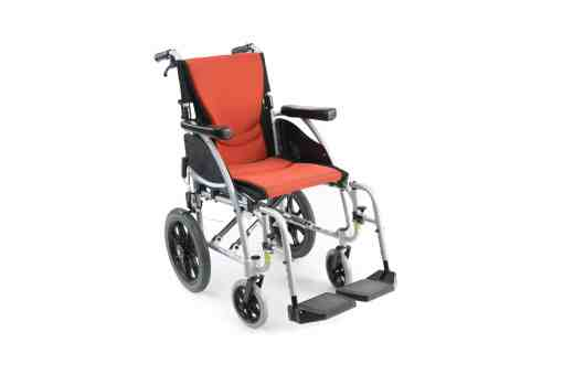 universal seat and back cushions for wheelchairs that's aegis treated