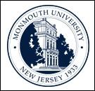 Monmouth University