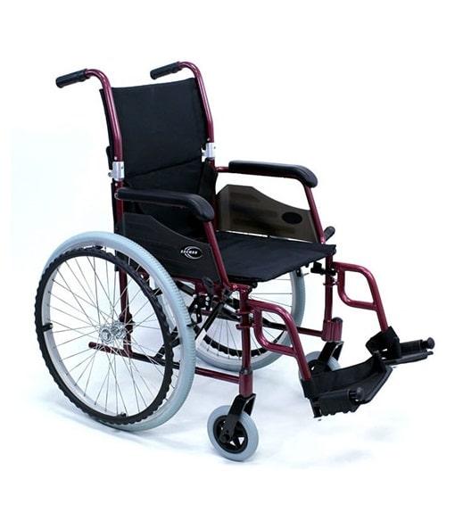 best seller wheelchair 13lbs*