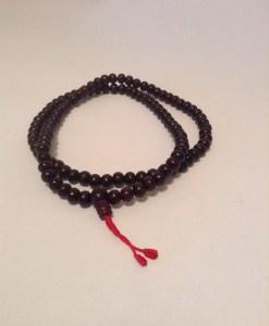 Chain or Mala