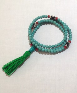 Malas - Prayer Beads