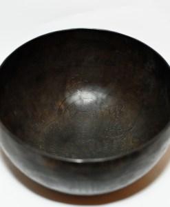 Singing Bowl sale