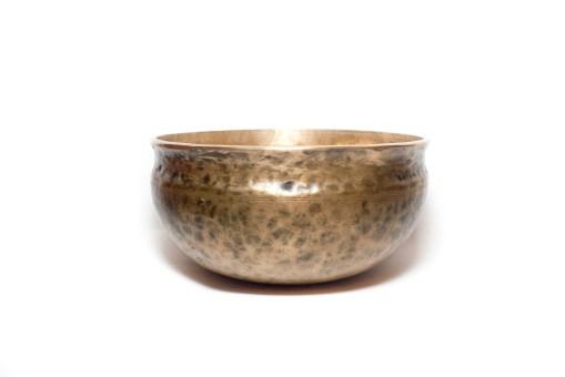 Handmade Singing Bowl