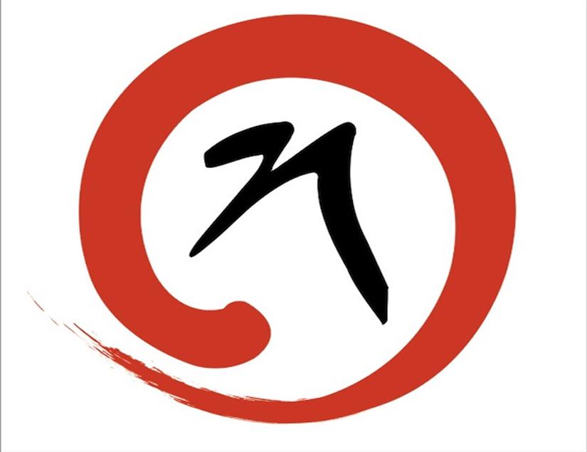 the new logo karmas