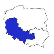 Prowincja Wroclawska