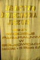 Bractwo DzJ golkowice