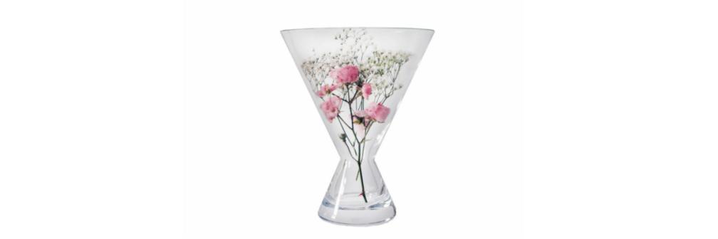 bouquet_vase_category