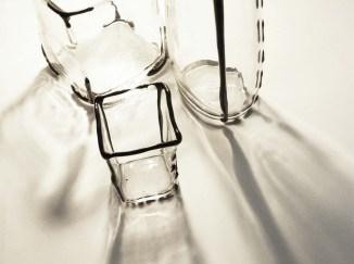 Frame Glass By Karmen Saat