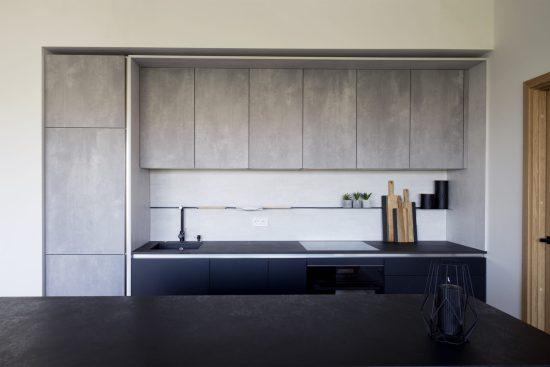 Köögi disain2