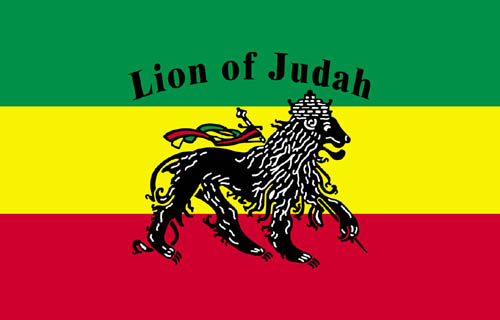 Image result for Rastafari