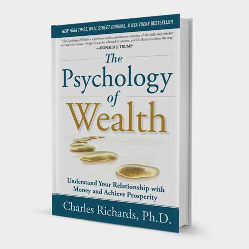 The Psychology of Wealth