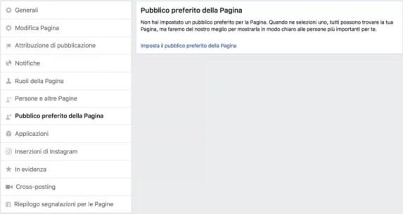 pubblico-facebook