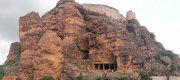 Explore Breath-taking Badami - The Land of the Chalukyas