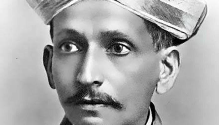 Sir M Visvesvaraya – An Excellent Statesman and Eminent Engineer