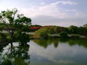 Must Visit Places near Bangalore