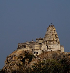 Melukote – A Land with a Rich Heritage