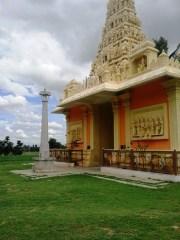 T.Narasipura - A Temple Town in Mysore