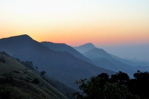 Coorg – Get Lost in the Scenic Beauty & Charm of Nature