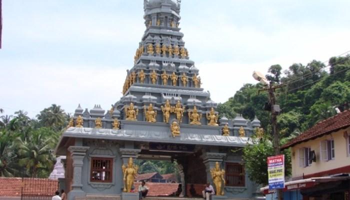 Kadri Manjunatheshwara Temple: A Must-visit for the Devotes of Lord Shiva