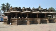 Davanagere – An Industrial Town with a History of its Own